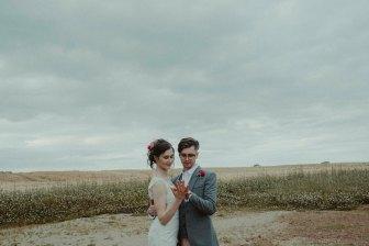 northumberland-barn-wedding-photographer-206