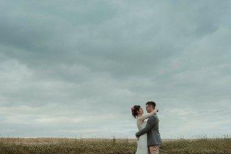 northumberland-barn-wedding-photographer-207