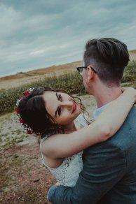 northumberland-barn-wedding-photographer-209