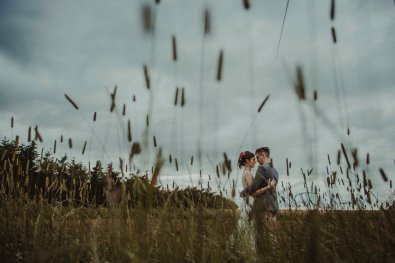northumberland-barn-wedding-photographer-222