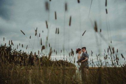 northumberland-barn-wedding-photographer-222