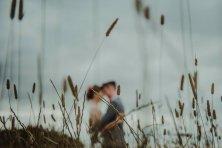 northumberland-barn-wedding-photographer-224