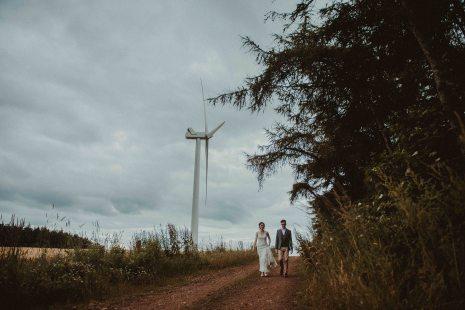 northumberland-barn-wedding-photographer-229