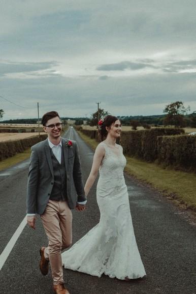 northumberland-barn-wedding-photographer-235