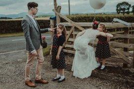 northumberland-barn-wedding-photographer-237
