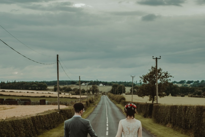northumberland-barn-wedding-photographer-238