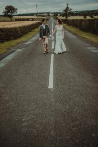 northumberland-barn-wedding-photographer-239