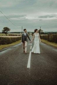 northumberland-barn-wedding-photographer-240