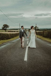 northumberland-barn-wedding-photographer-240