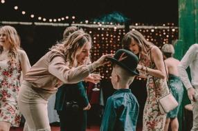northumberland-barn-wedding-photographer-241