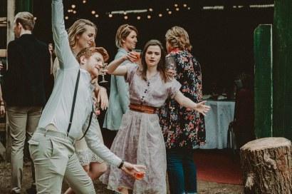 northumberland-barn-wedding-photographer-242