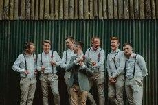 northumberland-barn-wedding-photographer-248