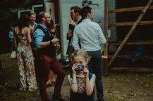 northumberland-barn-wedding-photographer-249