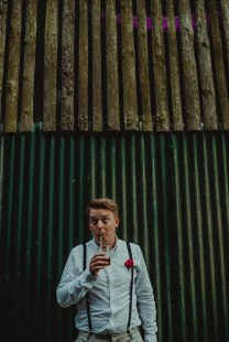 northumberland-barn-wedding-photographer-253