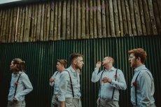 northumberland-barn-wedding-photographer-256