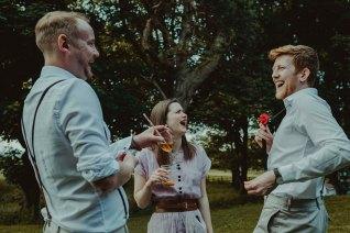 northumberland-barn-wedding-photographer-257