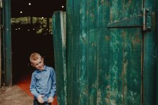 northumberland-barn-wedding-photographer-258