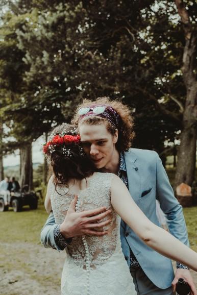 northumberland-barn-wedding-photographer-260