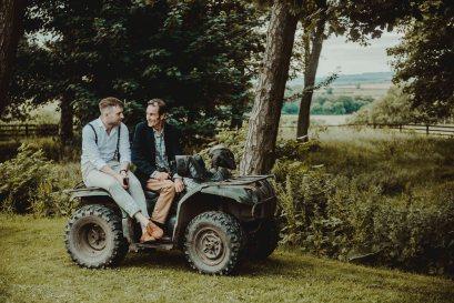 northumberland-barn-wedding-photographer-261