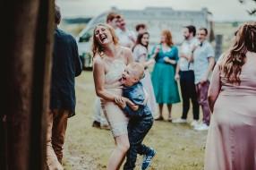 northumberland-barn-wedding-photographer-262