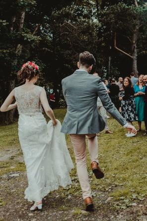 northumberland-barn-wedding-photographer-267