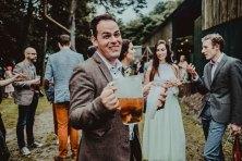 northumberland-barn-wedding-photographer-268