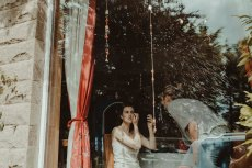 northumberland-barn-wedding-photographer-27
