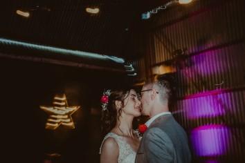 northumberland-barn-wedding-photographer-272