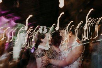 northumberland-barn-wedding-photographer-274