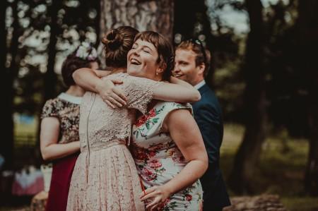 northumberland-barn-wedding-photographer-278