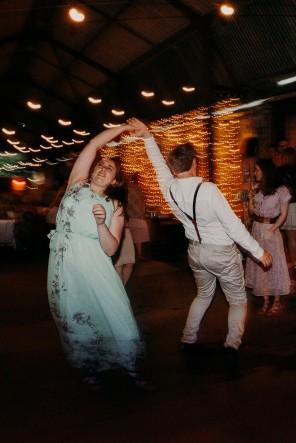 northumberland-barn-wedding-photographer-284