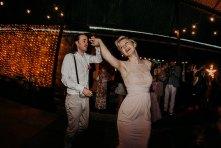 northumberland-barn-wedding-photographer-285