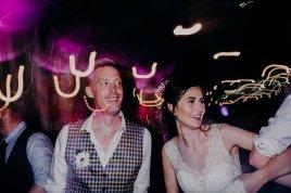 northumberland-barn-wedding-photographer-293
