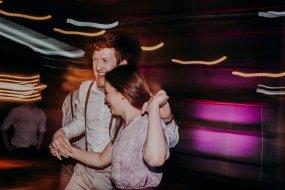 northumberland-barn-wedding-photographer-294