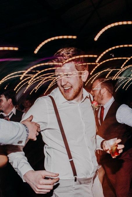 northumberland-barn-wedding-photographer-296