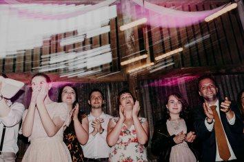 northumberland-barn-wedding-photographer-297