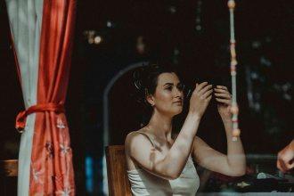 northumberland-barn-wedding-photographer-30
