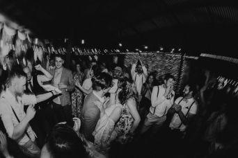 northumberland-barn-wedding-photographer-300