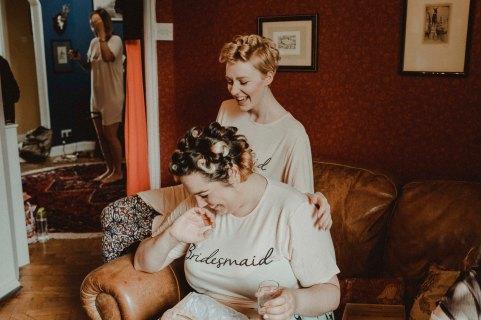 northumberland-barn-wedding-photographer-37
