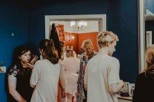 northumberland-barn-wedding-photographer-48