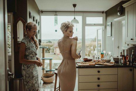 northumberland-barn-wedding-photographer-54