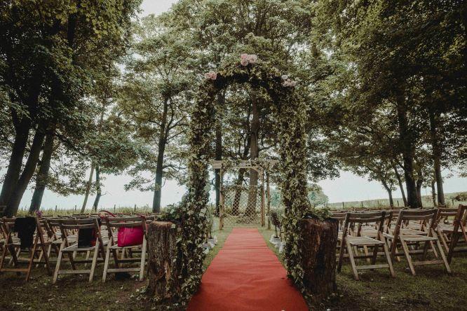 northumberland-barn-wedding-photographer-56
