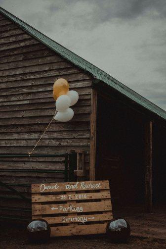northumberland-barn-wedding-photographer-58