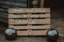 northumberland-barn-wedding-photographer-63
