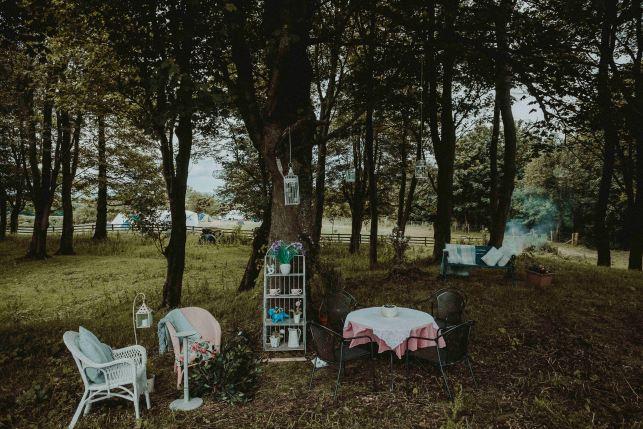 northumberland-barn-wedding-photographer-70