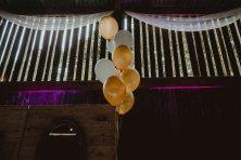 northumberland-barn-wedding-photographer-79