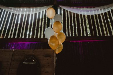 northumberland-barn-wedding-photographer-79