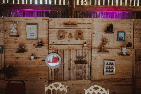 northumberland-barn-wedding-photographer-80
