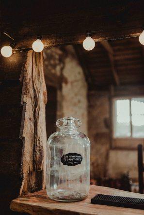 northumberland-barn-wedding-photographer-85