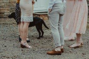 northumberland-barn-wedding-photographer-88